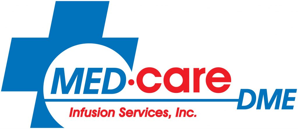 Med-Care DME