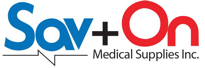 Sav-On Medical