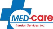 Med-Care Infusion Services