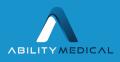 Ability Medical